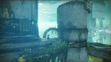 destiny-2-curse-of-osiris-livestream-13
