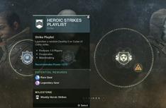 destiny-2-curse-of-osiris-livestream-22