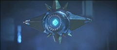 destiny-2-curse-of-osiris-livestream-6