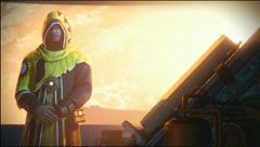 destiny-2-curse-of-osiris-livestream-8