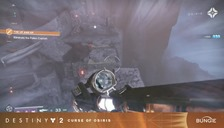destiny-2-curse-of-osiris-livestream2-11