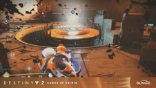 destiny-2-curse-of-osiris-livestream2-1