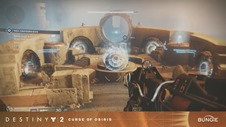 destiny-2-curse-of-osiris-livestream2-2