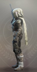 destiny-2-dead-end-cure-2.1-hunter-armor-2