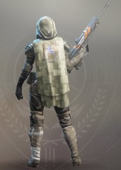 destiny-2-dead-end-cure-2.1-hunter-armor-3