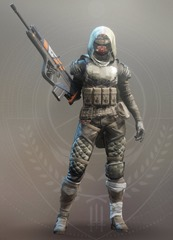 destiny-2-dead-end-cure-2.1-hunter-armor