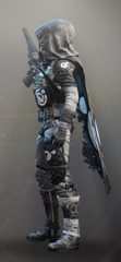 destiny-2-dead-orbit-armor-hunter-2