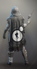 destiny-2-dead-orbit-armor-hunter-3