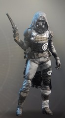 destiny-2-dead-orbit-armor-hunter