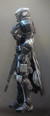 destiny-2-dead-orbit-titan-armor-2