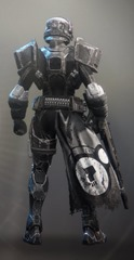 destiny-2-dead-orbit-titan-armor-3