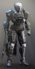 destiny-2-dead-orbit-titan-armor