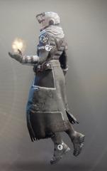destiny-2-dead-orbit-warlock-armor-2