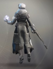 destiny-2-dead-orbit-warlock-armor-3