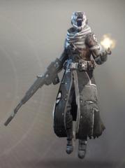 destiny-2-dead-orbit-warlock-armor