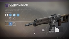destiny-2-dead-orbit-weapons-10