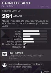 destiny-2-dead-orbit-weapons-11