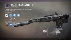 destiny-2-dead-orbit-weapons-12