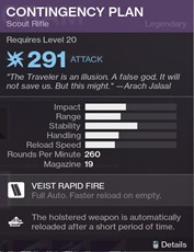 destiny-2-dead-orbit-weapons-13