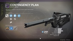 destiny-2-dead-orbit-weapons-14