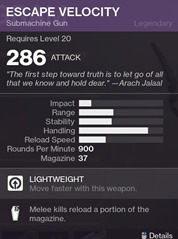 destiny-2-dead-orbit-weapons-15