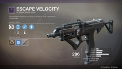 destiny-2-dead-orbit-weapons-16