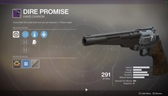 destiny-2-dead-orbit-weapons-2