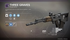destiny-2-dead-orbit-weapons-3