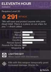 destiny-2-dead-orbit-weapons-5
