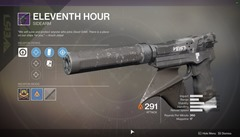 destiny-2-dead-orbit-weapons-6