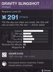 destiny-2-dead-orbit-weapons-7