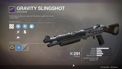 destiny-2-dead-orbit-weapons-8