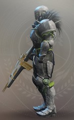 destiny-2-devastation-complex-5