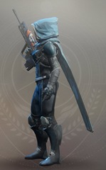 destiny-2-errant-knight-1.0-hunter-armor-2