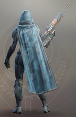 destiny-2-errant-knight-1.0-hunter-armor-3