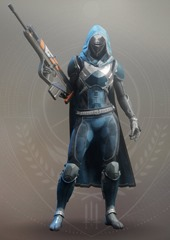 destiny-2-errant-knight-1.0-hunter-armor