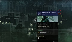 destiny-2-faction-rally-guide