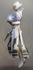 destiny-2-fulminator-warlock-armor-set-2