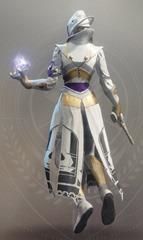 destiny-2-fulminator-warlock-armor-set-3