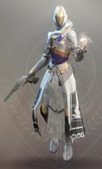 destiny-2-fulminator-warlock-armor-set