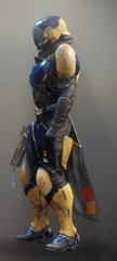 destiny-2-future-war-cult-armor-2