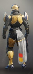 destiny-2-future-war-cult-armor-3