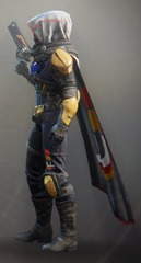 destiny-2-future-war-cult-armor-hunter-2
