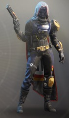 destiny-2-future-war-cult-armor-hunter