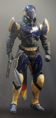 destiny-2-future-war-cult-armor