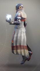 destiny-2-future-war-cult-warlock-armor-2