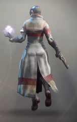destiny-2-future-war-cult-warlock-armor-3