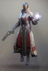 destiny-2-future-war-cult-warlock-armor