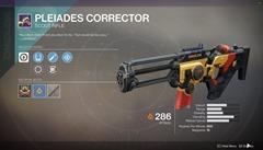 destiny-2-future-war-cult-weapons-15