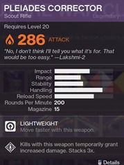 destiny-2-future-war-cult-weapons-16
